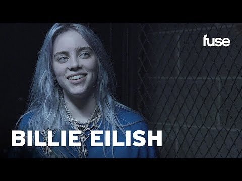 From Soundcheck to Stage with Billie Eilish at Chicago's House of Blues
