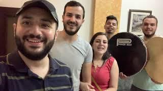 يمّا مال الهوى - فرقة تكّات