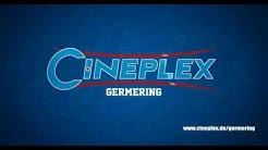 Cineplex Germering - Opener