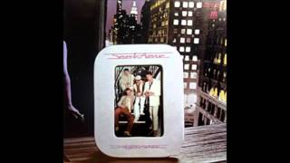 "Download DISC SPOTLIGHT: ""Midnight In Manhattan"" by Seventh Avenue (1979) MP3 song and Music Video"