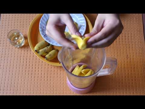 incredible-benefits-jackfruit-and-banana-milkshake---jackfruit-recipe-is-important-for-men