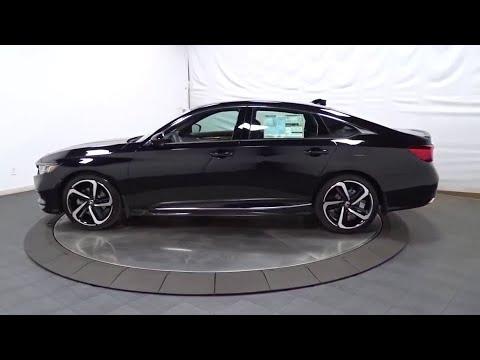 2020 Honda Accord Sedan Hillside, Newark, Union, Elizabeth, Springfield, NJ 205476