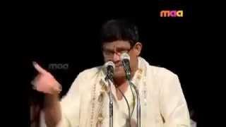shabash ra shankara - Tanikella bharani