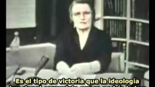 Ayn rand - cómo *no* defender el capitalismo