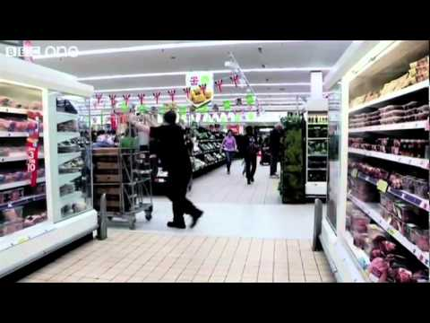 How The Weather Influences Our Shopping Habits - The Great British Weather - Episode 3 - BBC One.flv