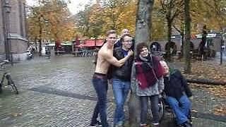 10-11-2018-wie-is-de-sjaak---arnhem-45.AVI