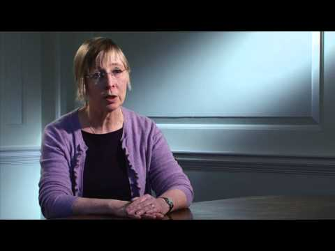 Working with people with learning disabilities - Camden Learning Disabilities Service