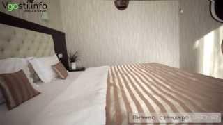 видео Сочи. Отели, гостиницы, хостелы, мотели, квартиры на 1-й линии в Сочи на Черном море