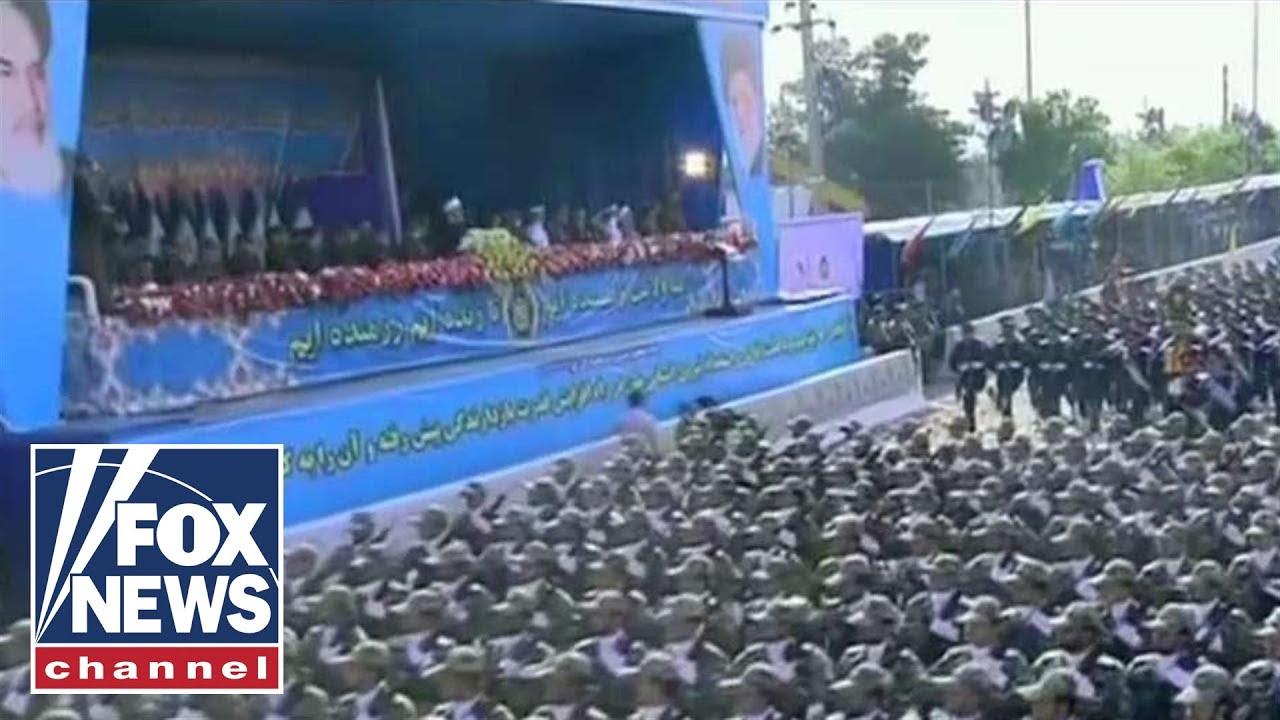 Honduras declares: 'Hezbollah a terror organization'