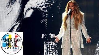 Baixar Jennifer Lopez - Limitless (Live at AMAs 2018)