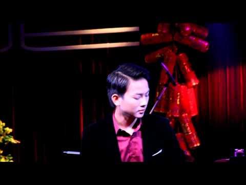 WE 28/02/2015 - Đôi Mắt Người Xưa - Hoài Lâm