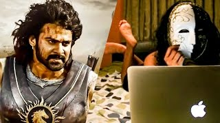 OFFICIAL VERDICT: Baahubali 2 becomes FIRST to cross 15 CRORE at Chennai Box-office!