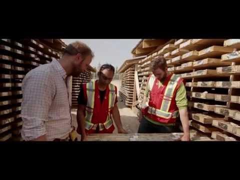 Commodity-TV: Fission Uranium's World Class