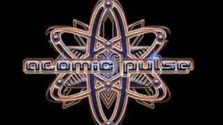 protoculture - driven - (atomic pulse rmx)