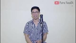 Download Lebih Dari Egoku - Mawar De Jongh   Cover By Putra Yasa
