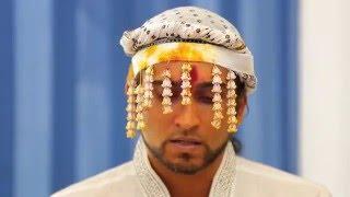 Hans & Visha Day 2 Part 1- Haldi- Marathi Wedding Video Mauritius by Diksh Potter