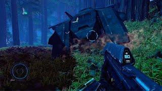 Los 5 misterios más raros de Halo