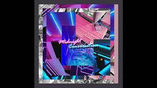 Midnight Conversation - Midnight Conversation [FULL ALBUM]
