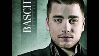 Baschi 0545