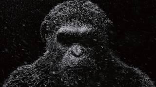 Rebellion (Epic, Hybrid, Trailer Music)