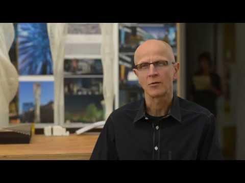 QCP Garten Studio AGORA Collection HD 1080p