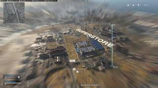 Backpack's Live Stream ( #ModernWarfare #Warzone )