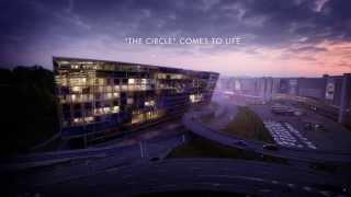 FZAG The Circle Imagefilm