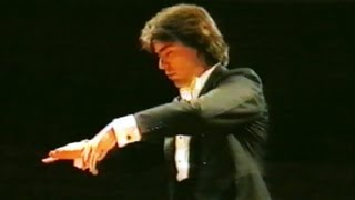 BEETHOVEN Symphony No. 7 - Maximianno Cobra - All four movements - HD VIDEO
