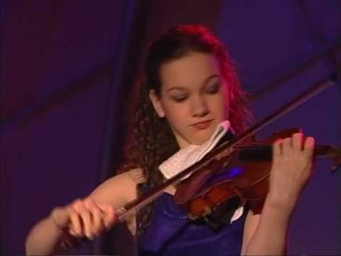 Hilary Hahn plays Bach - YouTube Hilary Hahn Instagram