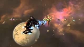Genesis Rising: The Universal Crusade Trailer 1