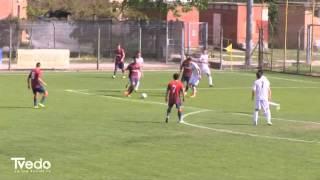 Ponsacco-Gualdo CasaCastalda 3-0 Serie D Girone E