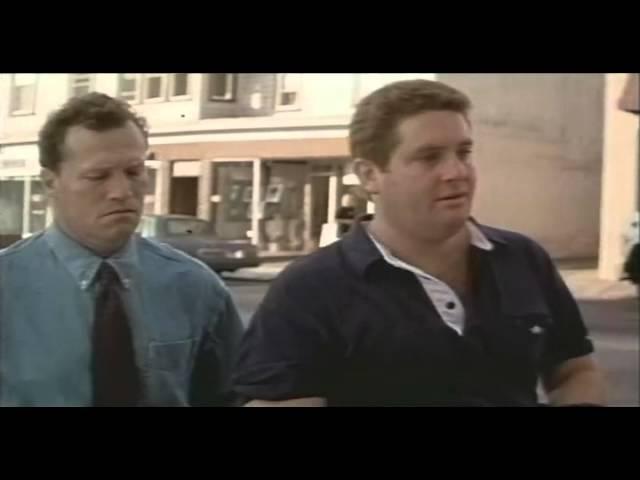 Deceiver Trailer 1997