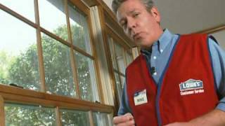 Levolor and Lowes How To Measure Blinds For Windows And Doors Mp3