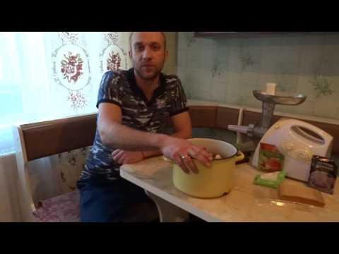 домашняя кроликоферма видео