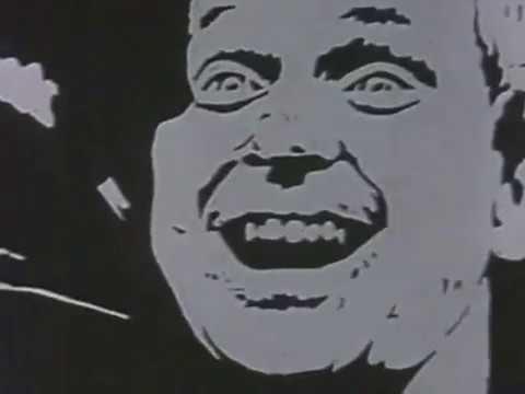 Mai 68 - Partie 2/2 (Documentaire)