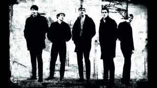 The Sonics -  Strychnine -  lyrics