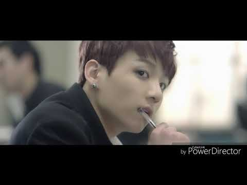 Fanfic Trailer [FMV] Blood, Sweat, & Tears - J.jk