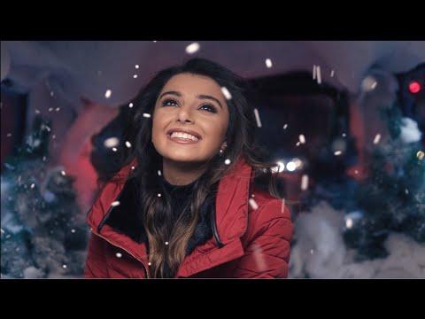 Maritta Hallani - Last Christmas by Wham!