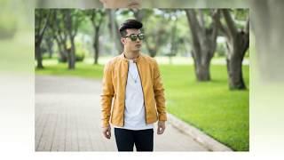 ĐÂU DỄ TÌM ĐƯỢC NHAU | LYRICS VIDEO | ƯNG HOÀNG PHÚC