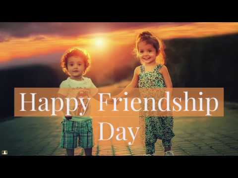 happy friendship day quotes wishes songs
