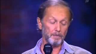 Михаил Задорнов   Кто как напивается