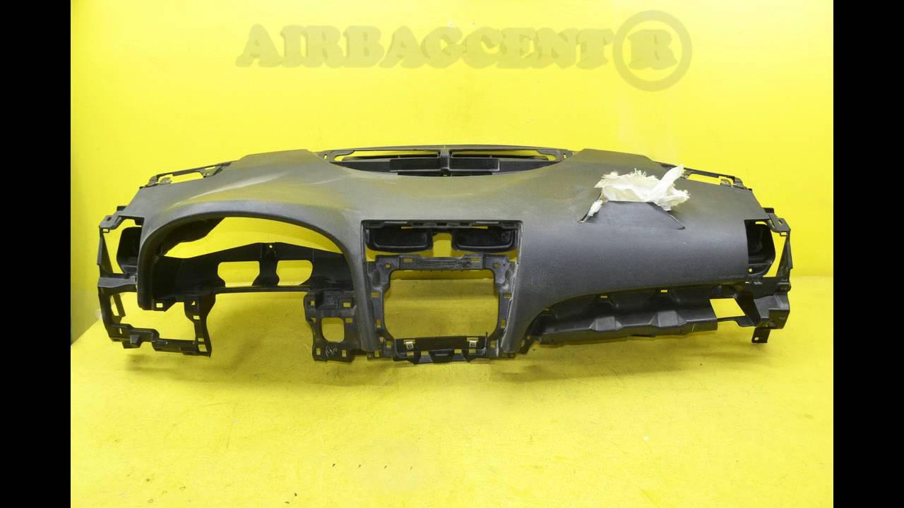 Ремонт airbag своими руками фото 134