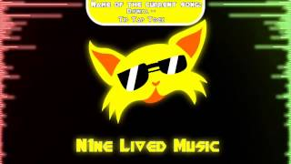 Reggae dubstep mix (001)