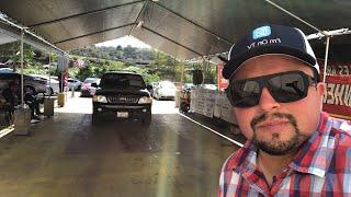 Download Carros en subasta Mp3 and Videos