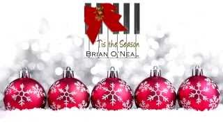"""My version of """"The Christmas Song"""". Simple and a little bit jazzy :..."""