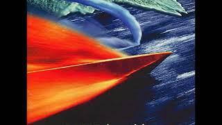 アルバム RIVER(1993年4月24日)より.