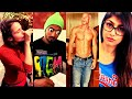 Tik Tok Funny Video ft. Johnny Sins, Mia Khalifa, Faisu, Mubin, Avneet kaur|| Tik Tok Comedy Videos