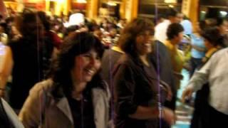 Agasajo a las Madres de Aldeas Infantiles SOS Arequipa - Mayo 2009