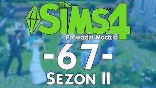 The SimS 4 Sezon II #67 - Jedno dziecko więcej?