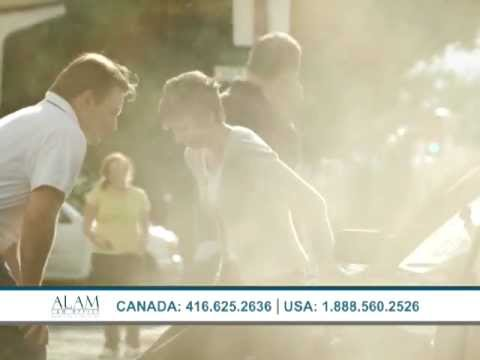 ALAM LAW OFFICE - MISSISSAUGA, CANADA, USA, LAW FIRM